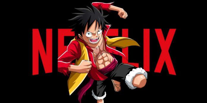 One Piece | Elenco será escolhido pela Netflix respeitando ...
